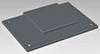 Environmental Control Fan -- 6500 MXTP115V1 - Image