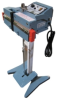 Foot Operated Impulse Sealer -- 42079