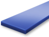 Precision Cast Polyurethane Sheeting - Image
