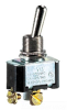 Specialty Toggle Switch -- 78110TS - Image