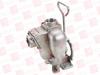 BANJO CORP 300PO-SSCF ( BANJO 300PO-SSCF SELF-PRIMING CENTRIFUGAL C-FLANGE PUMP ) -Image