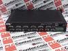 DIGITAL LINK CORP DL3800-AC-CSU08-MCI ( T1 INVERSE MULTIPLEXER ) -- View Larger Image