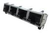 Modular Connectors / Ethernet Connectors -- RJSBE5285C4 -Image