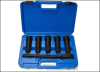 Extended Reach Socket Set -- 511X