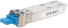 10G LR single mode fiber SFP -- 1783-SFP10GLRE -Image