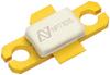 RF Power Transistor -- NPT1015B -Image