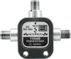 DC to 26.5 GHz Power Divider - APC-3.5 -- Agilent 11636B