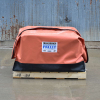 """Andax Industries 50"""" H x 40"""" W x 48"""" L Transformer Containment Pallet -- TCP-364450-O -Image"""