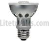 6-Watt LED PARFECTION PAR20 Narrow Flood -- LP06560NF4D