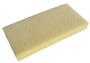 TroxellUSA - Grout Caddy Replacement Sponge -- 09-CADDY-S