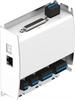 CMMO-ST-C5-1-DIOP Motor controller -- 1512316