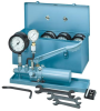 Portable Dial Gauge Calibrator Kit -- DWT1327D