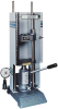 Hydraulic Press Test Systems -- GO-59620-00