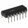 Interface - Analog Switches, Multiplexers, Demultiplexers -- NJU4066BD-ND - Image