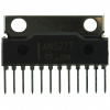 Linear - Amplifiers - Audio -- AN5277-ND - Image