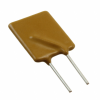 PTC Resettable Fuses -- 0ZRP0250FF2A-ND - Image