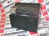 HONEYWELL 833-2771 ( CB LINK NETWORK INTERFACE UNIT ) -Image