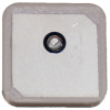 APAR Passive Patch -- APARM2504-C2GR