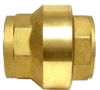 In-Line Single Check Valve -- 2-40XL2 -Image