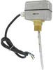 Vane Flow Switch -- Series FS-2