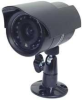 Speco Technologies VL6 Color Extreme Weatherproof Camera w -- VL62