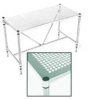 Perf Top Table With Overhead -- CTP3060S-H -- View Larger Image