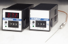 Temperature Controllers -- CN370 Series