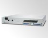 24-Port ADSL2+ DSLAM -- 5224A-DSG