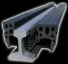 EPFLEX® Railseal Interface