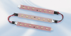 DC-DC LED Driver IC and Linear Control Solutions -- BCR405U -Image
