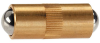 Expanded Metric Series Plungers – Delrin® Body w/Delrin® Ball -- HDDPFB10 - Image