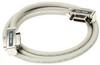 GPIB Cable, 0.5 Meter -- Agilent 10833D