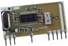 RF Receivers -- FMRRFQ1-433P-ND