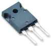 IGBT SILICON CARBIDE (SiC) DIODE COPACK, 1200V, 35A, TO-247 -- 20T5181
