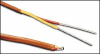 Thermocouples -- 78K5048
