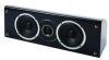 Pure Acoustics NOBLE-IIC Center Channel Speaker - 2-Way, 225 -- NOBLE-IIC
