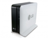 1TB Network Storage, DLNA Certified, iTunes® Music Server Support -- N1A1DD1W
