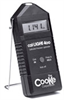 Backlit Lux/Footcandle Calibrated Light Meter -- NT57-476 - Image