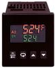 Autotune Temp/Process Controllers -- CN63200 Series