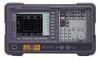 Agilent N8975A (Refurbished)