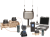 ORION® Mobile Radio Frequency System