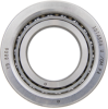 Machine Tool Spindle Bearings, Ball Screw Support Ball Bearings, Inch -- BS-078 - Image