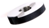 1.1/2x11 BSPT thread Ring Gauge -- G5045R - Image