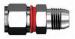 Superlok I-Fitting Compression Tube Fitting - SAUI Union