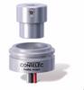Touchless Rotary Sensor, PWM Output -- Vert-X 22E Series