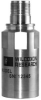 RMS and Peak Acceleration Loop Powered Sensor, LPS™ -- PC420AR-50