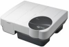Biochrom Libra S60PC -- Double Beam UV-Vis spectrometer - Image