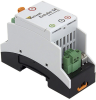 Monitor - Current/Voltage Transducer -- 1780-1174-ND