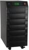 SmartOnline 60kVA Modular 3-Phase UPS System, On-line Double-Conversion International UPS -- SU60KX -- View Larger Image