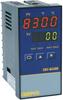 Temperature Controller -- Model TEC-8300 -Image